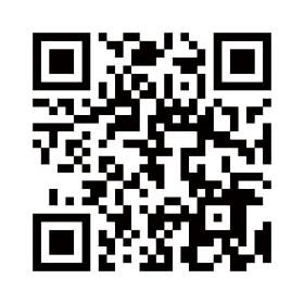 iOSQRコード